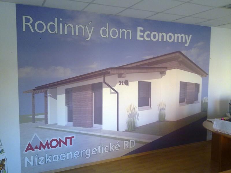 amont_tap