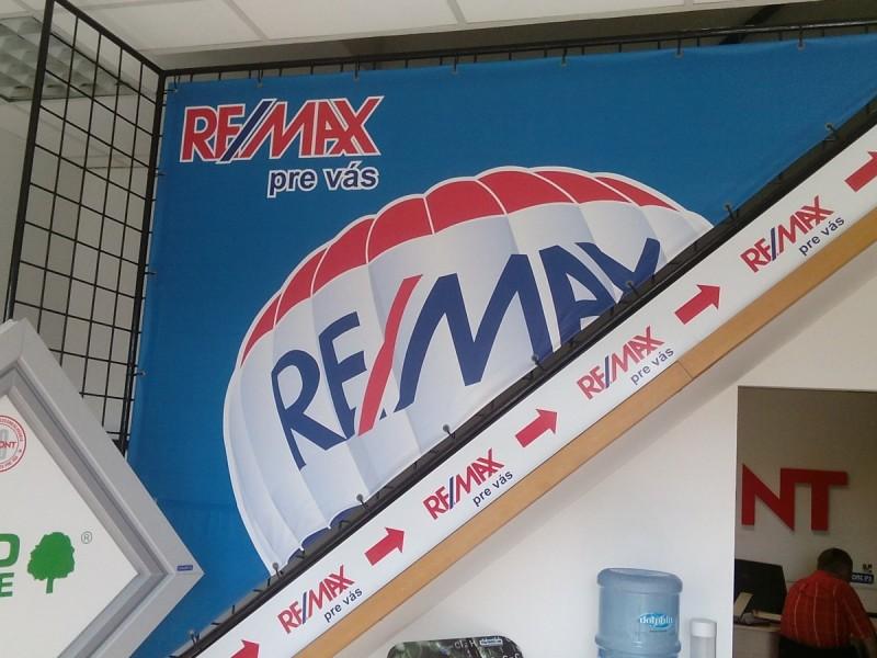 remax_troj