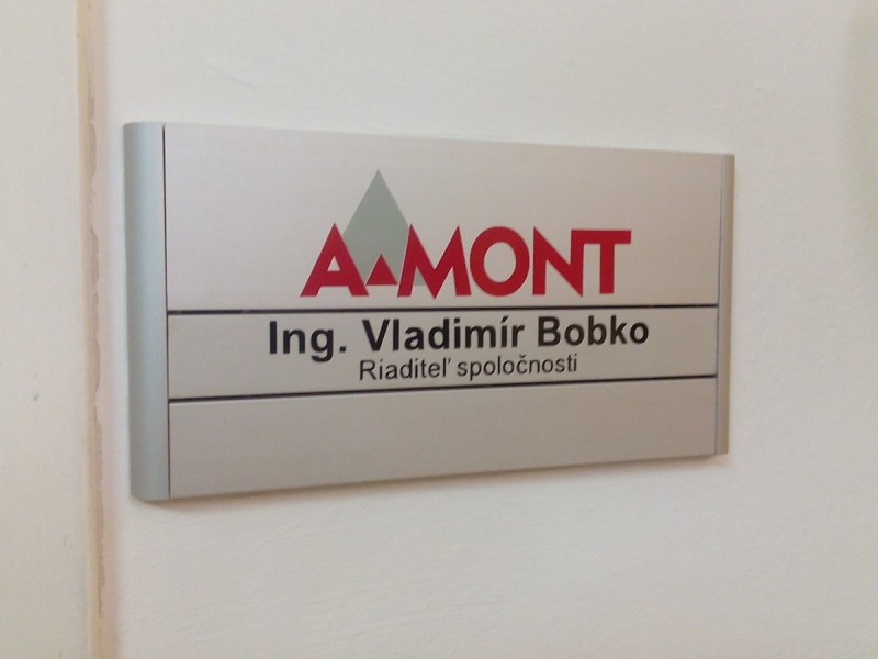slim_amont